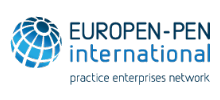 EUROPEN-PEN International - Световна мрежа на учебните предприятия