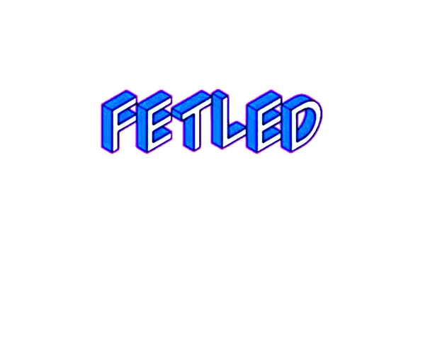 FETLED