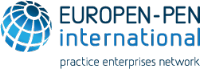 EUROPEN-PEN International - Worldwide Practice Enterprises Network